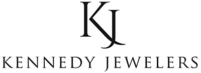 Kennedy Jewelers Logo